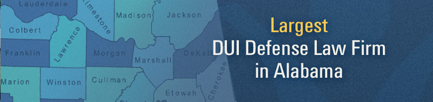 DUI Defense Attorneys